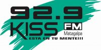 Radio Kiss Nicaragua